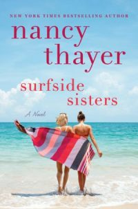 Nancy Thayer's SURFSIDE SISTERS