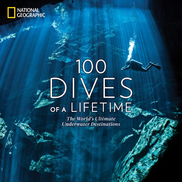 100_DIVES_COVERS_v5.indd