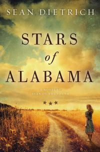 Sean Dietrich's STARS OF ALABAMA