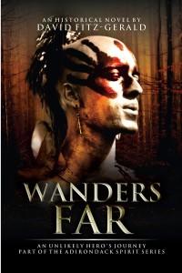 David Fitz-Gerald's WANDERS FAR