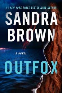 Sandra Brown's OUTFOX