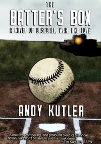 Andy Kutler's THE BATTER'S BOX