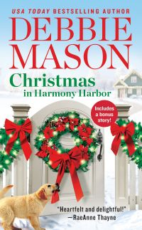 Debbie Mason's CHRISTMAS IN HARMONY HARBOR