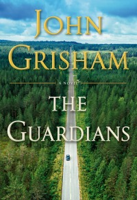 John Grisham's THE GUARDIANS