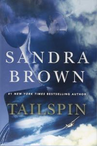 Sandra Brown's TAILSPIN