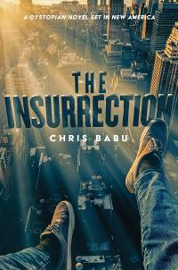 Chris Babu's THE INSURRECTION