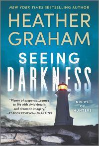 Heather Graham's SEEING DARKNESS
