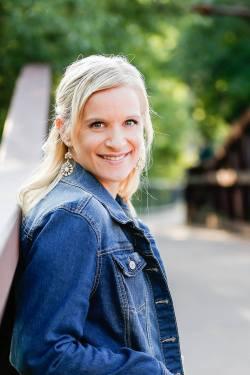 Sara Richardson