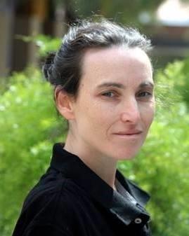 Alice Boyes, PhD.