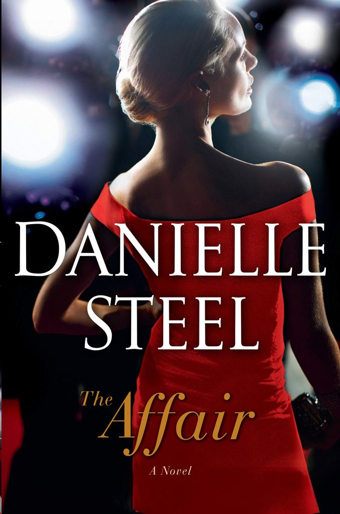 Danielle Steel's THE AFFAIR