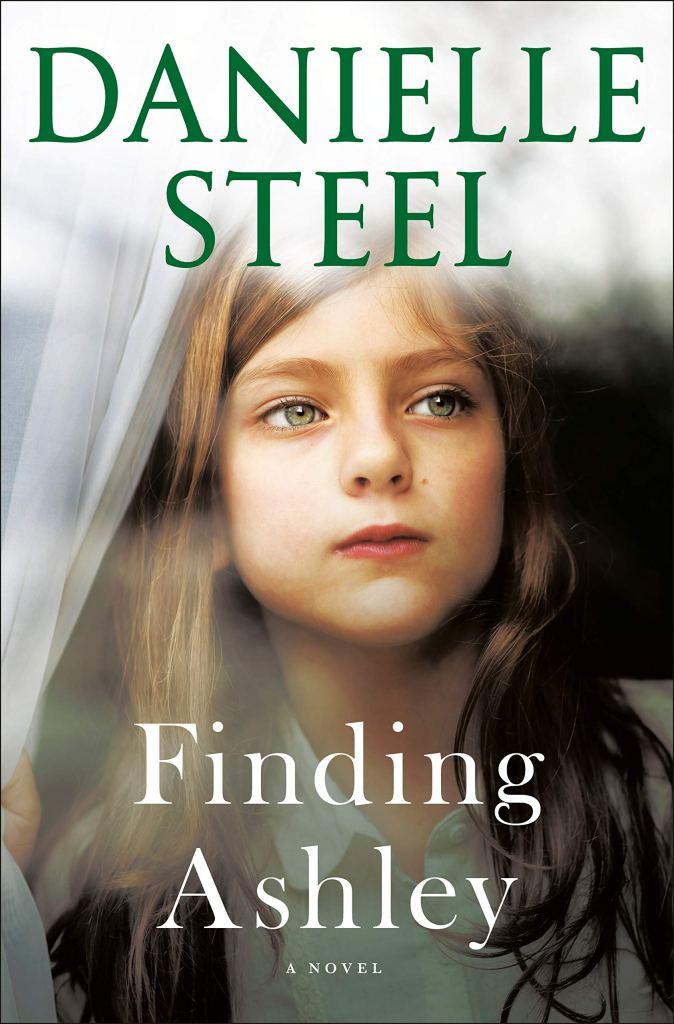 Danielle Steel's FINDING ASHLEY